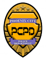 PCPD-Badge.png