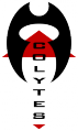 Acolyte-Symbol.png