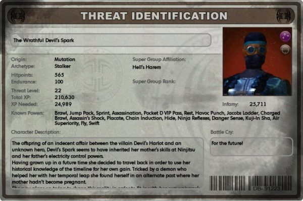 Devil's Spark Profile Card.jpg